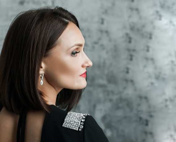 Elena to make Savonlinna Opera Festival debut